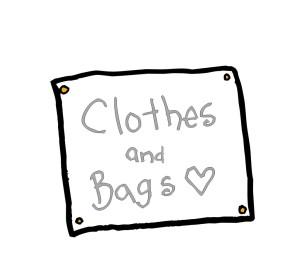 himalayan princess clothes and bags